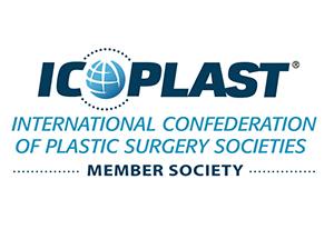 icoplast