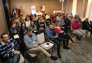 U Sarajevu održan internacionalni simpozijum ljekara