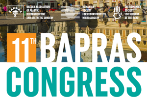 11. BAPRAS KONGRESS